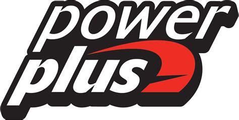 powerplus racing fuels