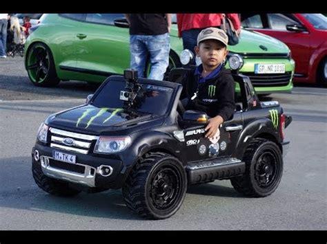 Accu Mobil Ford aki mobil ford 01 aki jual harga murah