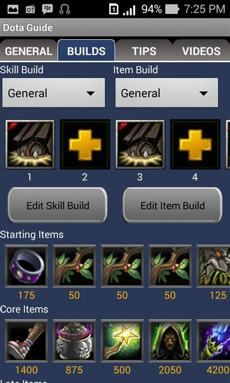 cara bermain gitar hero ps3 download tools dota guide for android cara mudah bermain