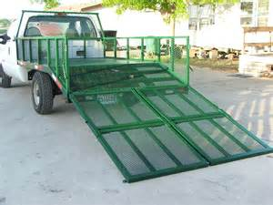 landscape truck beds for sale landscape truck beds for sale 28 images armslist for