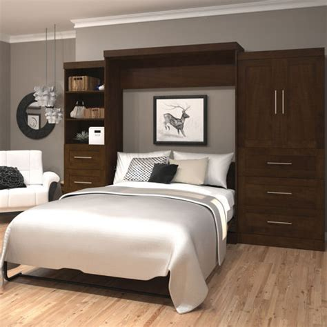 wall unit headboard beds emejing bedroom wall unit headboard pictures trends home
