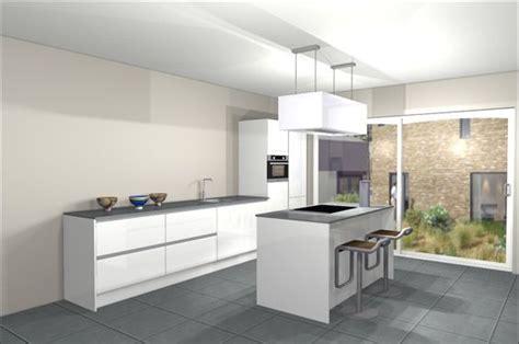 eigen keuken ontwerpen keuken ontwerpen teken zelf je keuken bij van wanrooij