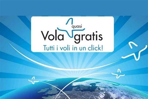 soggiorno barcellona offerte voli e soggiorni low cost viaggifacili u pagina offerte