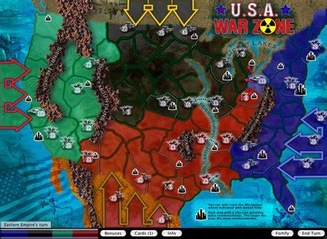 risk full version free download game napoleonic the australian wargamer