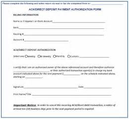 credit card security policy template 7 generic credit card authorization form authorization
