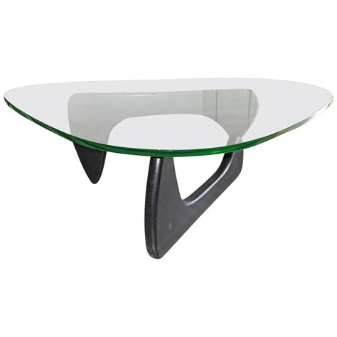 isamu noguchi coffee table isamu noguchi early and in 50 herman miller coffee table for sale at 1stdibs