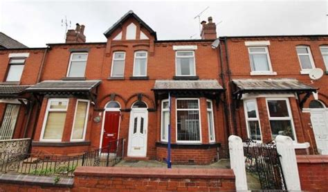 zoopla 3 bedroom house where to find a property bargain zoopla