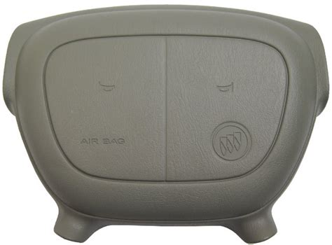 chevy factory gray floor liners 2017 malibu 1997 2005 buick park avenue steering wheel center airbag
