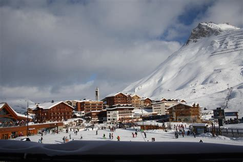 tignes appartments appartement tignes le lac france booking com