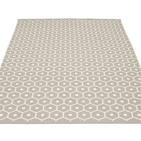 large rugs dublin pappelina honey large rug warm grey hus hem