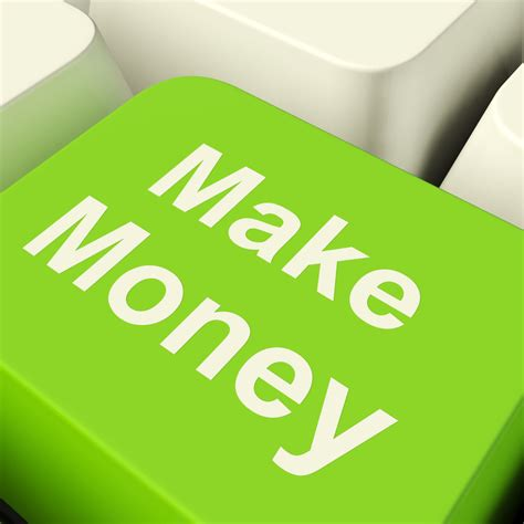 Make Money Fixing Computers Online - how to make extra money online uk howsto co