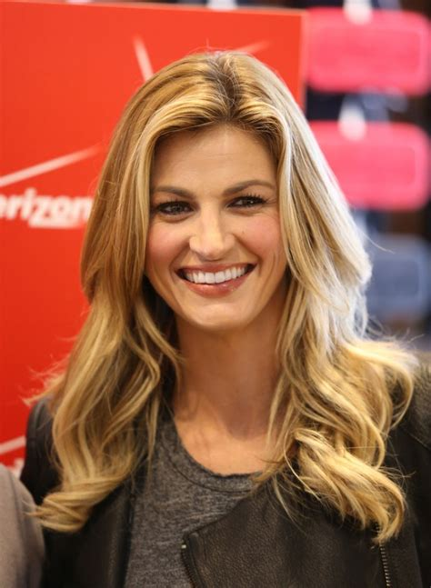 erin andrews erin andrews free large images