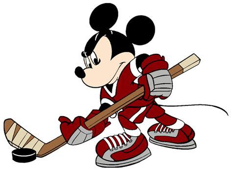 mickey mouse clip art 3 disney clip art galore
