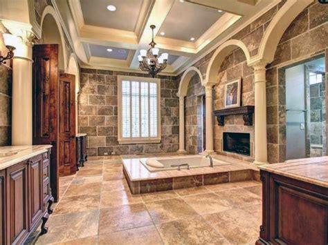 Top Bathroom Ceiling Fans - top 50 best bathroom ceiling ideas finishing designs