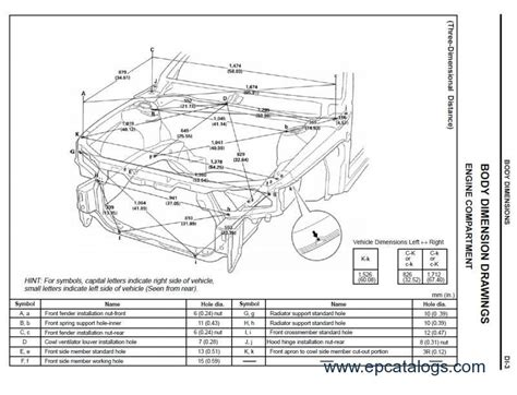free download parts manuals 2009 lexus gs interior lighting 2005 lexus rx330 parts catalog imageresizertool com