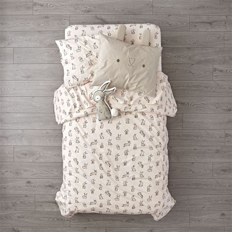 bunny rabbit twin sheet set 12 best camilla room bedding images on camilla comforter and duvet