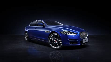 wallpaper jaguar xel cars   cars bikes