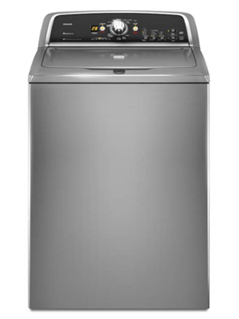 maytag bravos washer maytag bravos washer mvwx700xw review