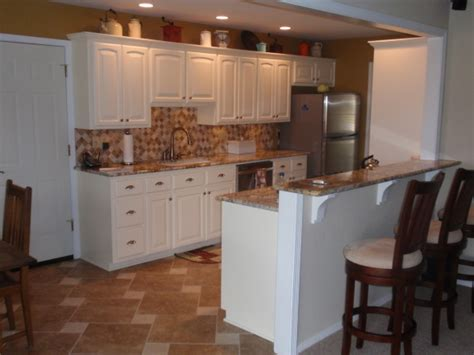 Pictures Of Galley Kitchen Remodels - best 25 galley kitchen remodel ideas on pinterest