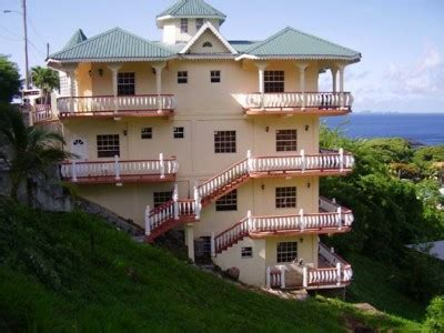 st vincent guest house rich view guest house discover st vincent and the grenadines