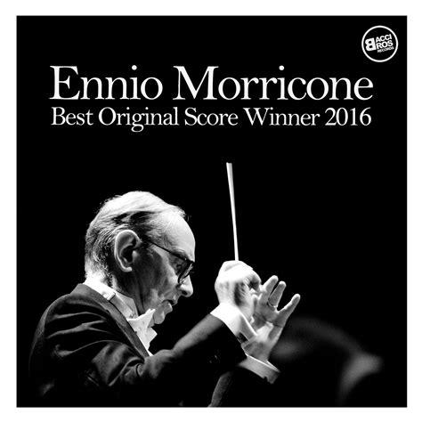 download full album winner mp3 ennio morricone best original score winner 2016 original