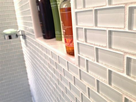 subway tile ideas subway tile patterns ideas 3172