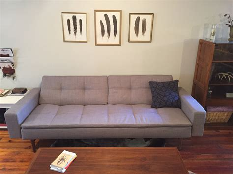 8 foot sofa 8 foot couch home design ideas and inspiration