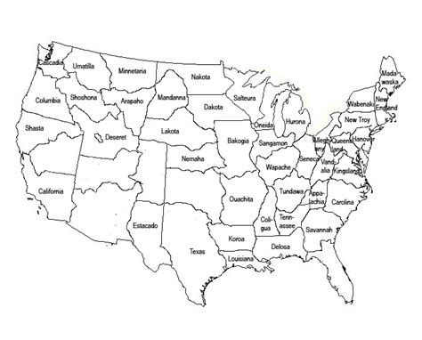 Mid Atlantic Outline Map by Blank Map Of Northeast States Search Results Calendar 2015