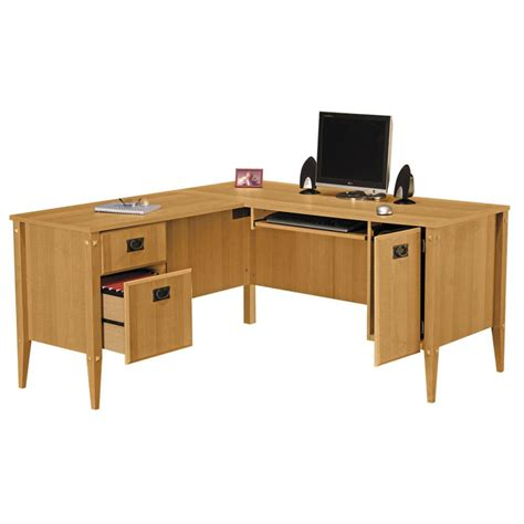 Compact L Shaped Desk L Shaped Compact Computer Desk 16 Terrific L Shaped Computer Desk Photo Ideas