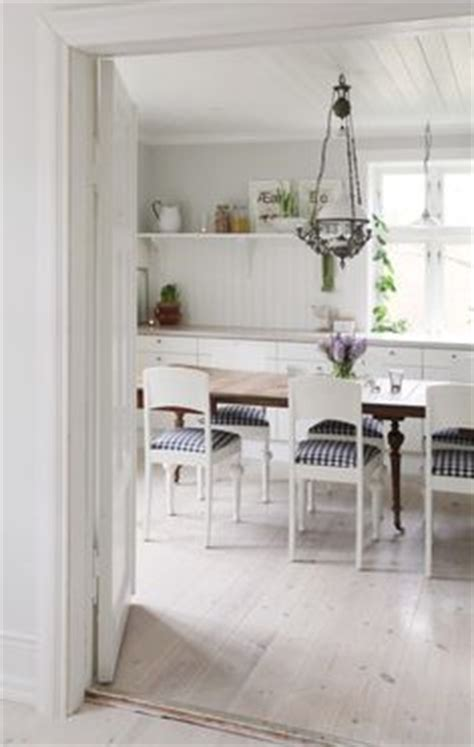 1000 ideas about white washed floors on pinterest grey 1000 images about white wash floors on pinterest white