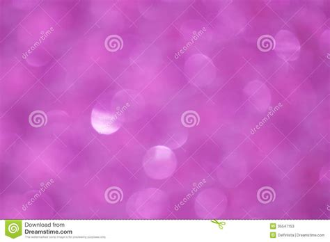 pink purple blur background stock  stock