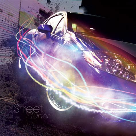 Car Photoshop Effects by 20 Car Pimping And Tuning Photoshop Tutorials Hongkiat