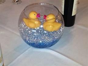 babyshower centerpieces diy baby shower ideas pinterest babyshower centerpieces and baby