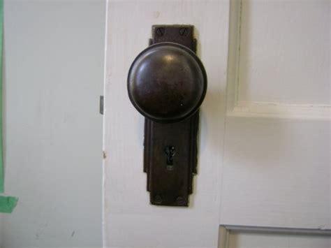 Door Hardware Winnipeg by Liz S 1946 Quot Victory House Quot In Winnipeg 731 S F