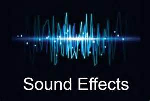 Sound Effects Deliver 555 Royalty Free Swooshes And Swell Sound Effects
