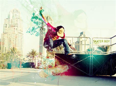 imagenes inspiradoras de skate image skateur skateboard wallpaper hd 0002 album skate