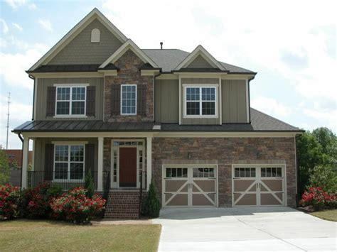 houses for sale in raleigh nc homes for sale raleigh nc with best picture collections