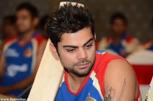 pics of virat kohli skd virat kohli cricketer