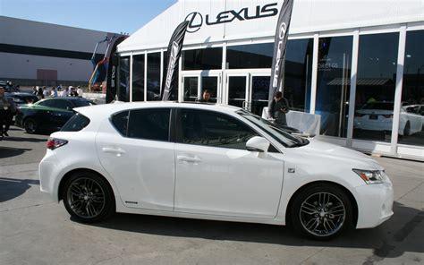 lexus ct200h white lexus ct 200h price modifications pictures moibibiki