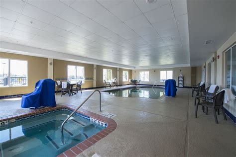 comfort suites at harbison comfort suites at harbison columbia united states of