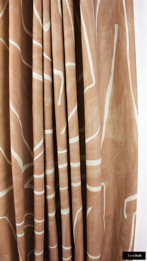 kelly wearstler drapes 17 best images about kelly wearstler fabric wallpaper on