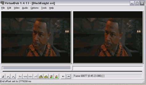 tutorial edit foto yang bagus ini dia rekomendasi aplikasi edit video untuk pc terbaik