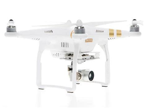 Dan Spesifikasi Dji Phantom 2 Vision review pilihan drone terbaik dan paling laris yang bisa