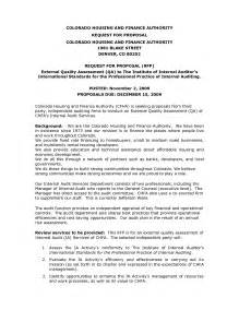 how to write an internal proposal letter cover letter