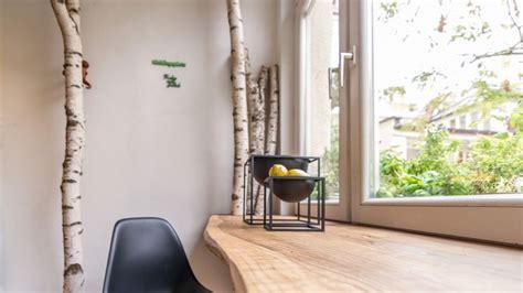Gartenmöbel Im Landhausstil 423 by Ordnung K 252 Che T 246 Pfe