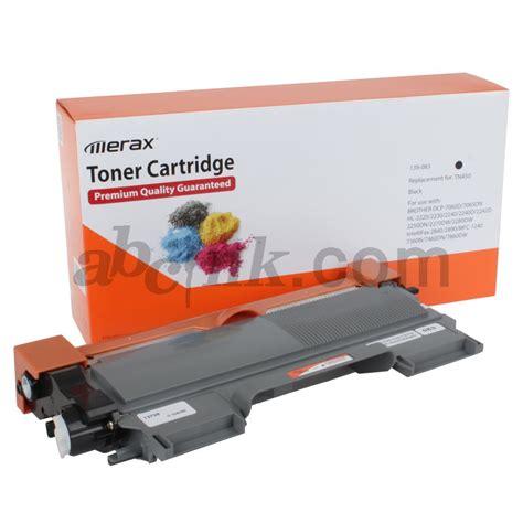resetting brother toner tn450 toner cartridge brother tn450 high yield toner cartridge