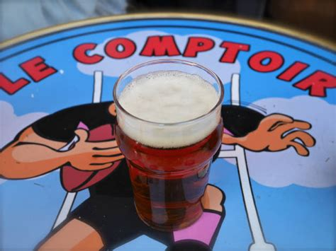 Le Comptoir 15 by Le Comptoir Bars And Pubs In 15 Arrondissement
