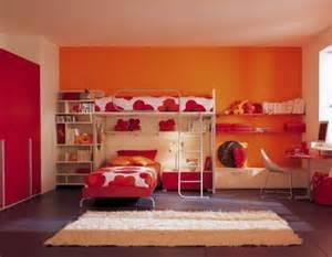 Kids Study Room Idea beautiful berloni bedroom for kids home interior design