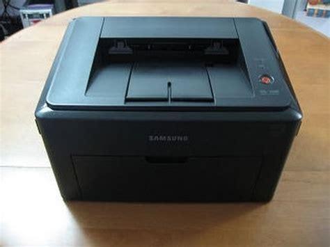 reset samsung 1640 laser printer samsung ml 1640 nh 225 y đ 232 n li 234 n tục sửa m 225 y in tại nh 224