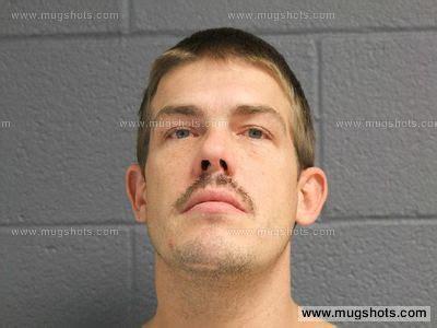Shiawassee County Arrest Records Michael Brian Edick Mugshot Michael Brian Edick Arrest